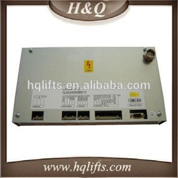 HQ Elevator Door Inverter GJA24350BD11