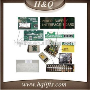 HQ Lift Inverter Price JAA21340AAM211
