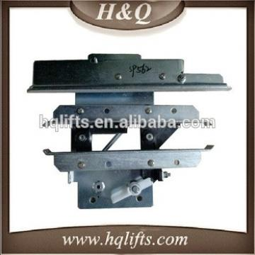 HQ Elevator Door Vane and Elevator Door Knife in China H-Type