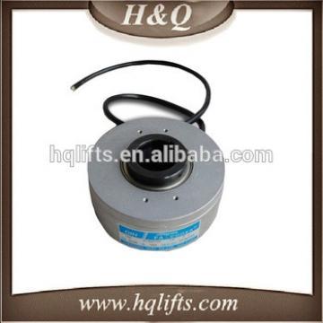 HQ Lift encoder elevator encoder TS5246N160