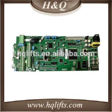 HQ elevator electronic board elevator PCB RV33-4NV