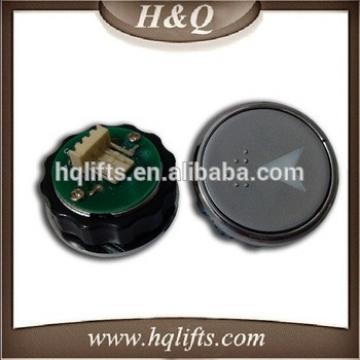 HQ XIZI Elevator Push Button BR32A