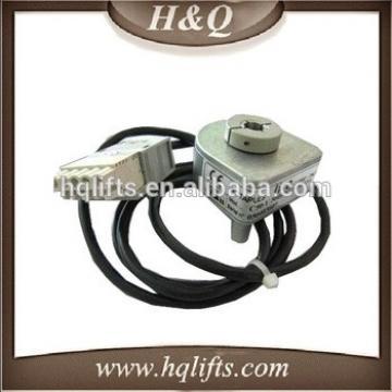 XIZI HQ Elevator Encoder C50-Y-500BNF 29/S533A