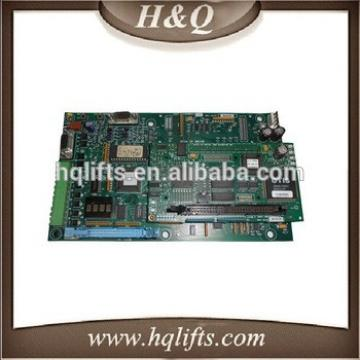 HQ Elevator Controller Board Pcb ACA26800VA1
