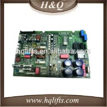 HQ Electronics Board For Elevator GDA26800KG8