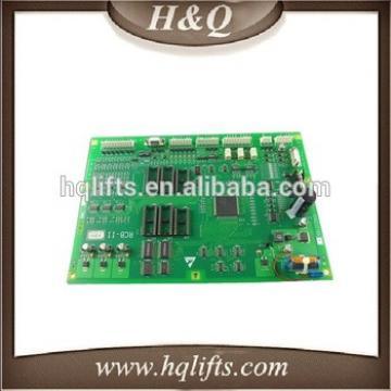 HQ Elevator Main Board RCB-II GHA21270A1