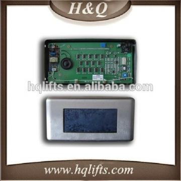 HQ Elevator Display Boards MCS-220 F-FBA23600VA