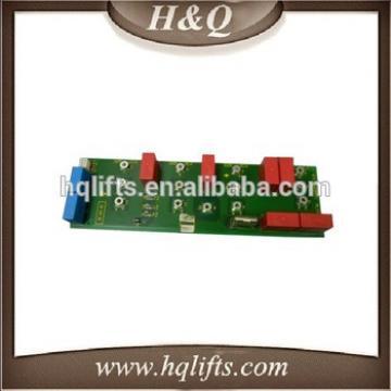 HQ Inverter Panel For Lift PB-III GAA26800T1