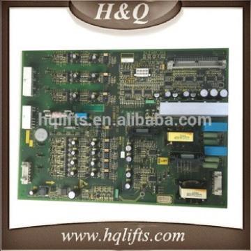 HQ Drive Board For Lift GBA26810A2