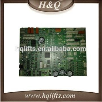 HQ No Machine Room E Board For Lift GDA26800KA1