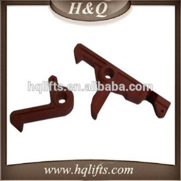 wholesale Elevator Door Vane Accessories and Door Knife Accessories for Lift