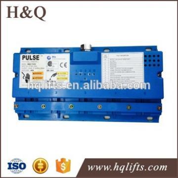 XIZI RBI elevator belt monitor GEN2 ABA21700X3 ABA21700X1