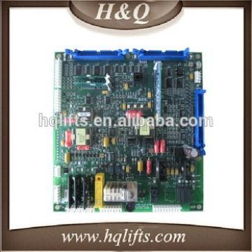 HQ Elevator Printed Circuit Board ABA26800XU5