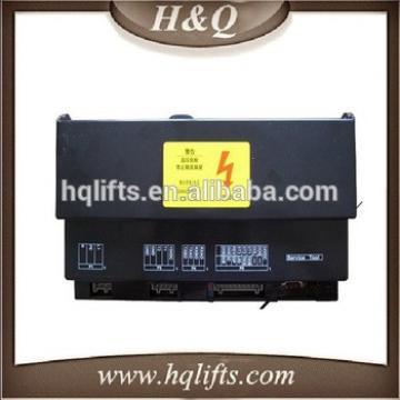 HQ Elevator Door Machine Controller (Black)
