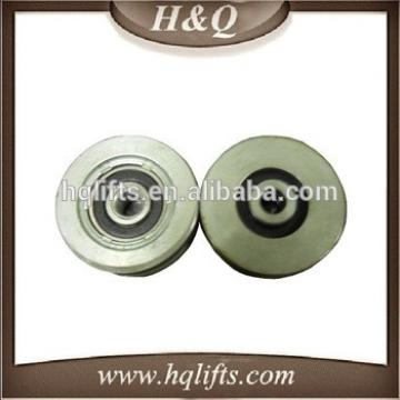HQ Lift Door sheave FAA5394A50 56*16*6201RS