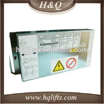 Lift Controller GBA24350BH1
