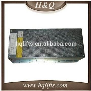 HQ Elevator Door Inverter for Elevator OVF20 GCA21150D10 Elevator Door Drive