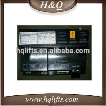 HQ Elevator controller for Sale GDA24350BD11 elevator door controller
