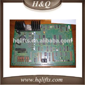 HQ elevator control panel LB C9673T elevator pcb board