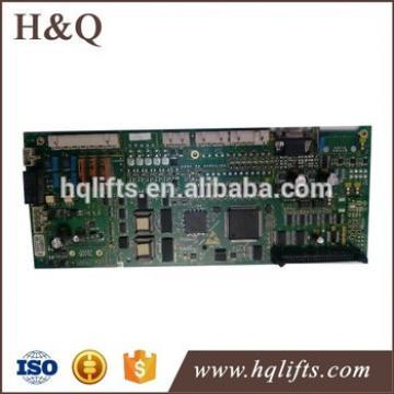 Elevator PCB board GCA26800KV4