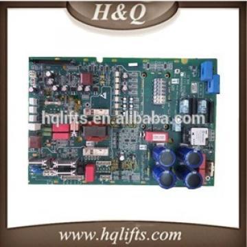 DCB-II GDA26800KG6 Elevator Drive PCB