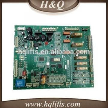 Original Eevator PCB Elevator Board GAA268000AR2