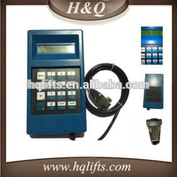 HQ Elevator Service Tool GAA21750AK3,Elevator Brand