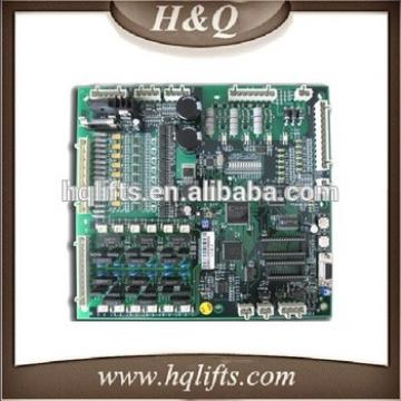 HQ Elevator Control Card LCB-II GFA21240D1,Card For Elevators