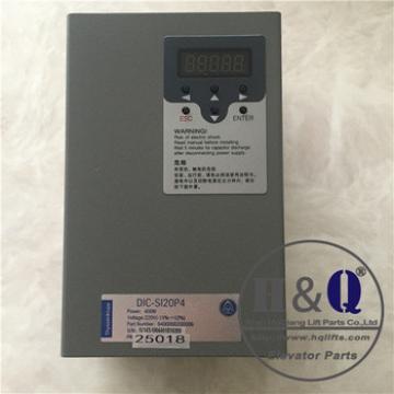 THYSSENKRUPP Door Controller DIC-S120P4