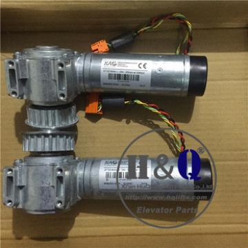 Left and Right 24V FAA24350BL2 AT120 Elevator Door Motor