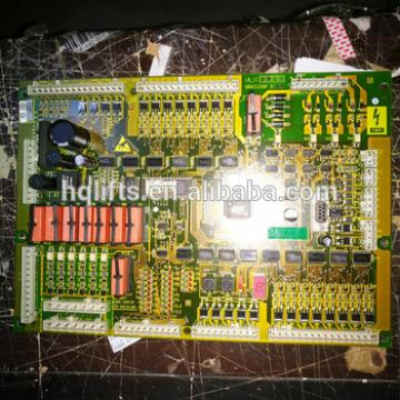 HQ Elevator Main Board LB-II GBA21230F1 elevator parts