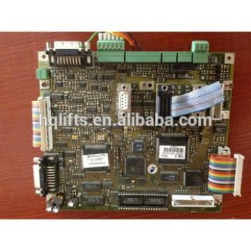 thyssenkrupp elevator inverter TMI2 99500006433 elevator parts for THYSSEN