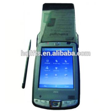 thyssen elevator tool PDA,thyssenkrupp service tool tci tcm