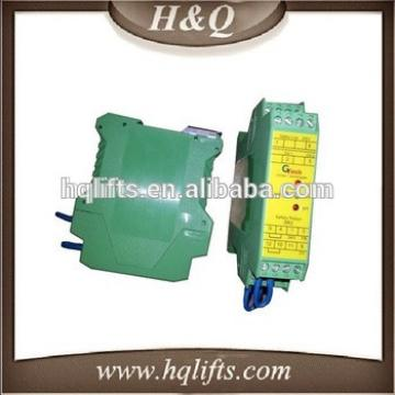 thyssen elevator switch Lift Photoelectric Switch, HQ5438,thyssenkrupp elevator limit switch