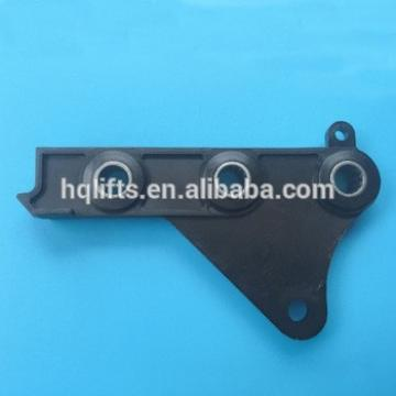 elevator skate lever FAA307G1 for AT120