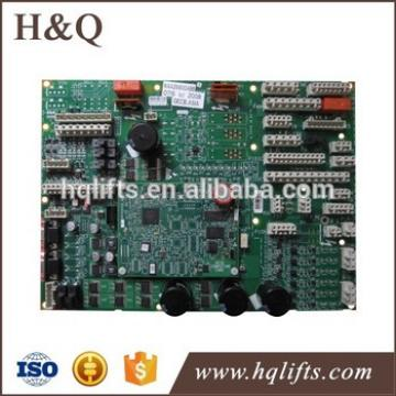 Elevator PCB Board KAA26800ABB2 Elevator Parts Elevator Cards