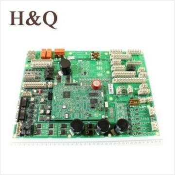 ESCALATOR & TRAVOLATOR CONTROL BOARD ECB for NCE & NCT GBA26800AR2