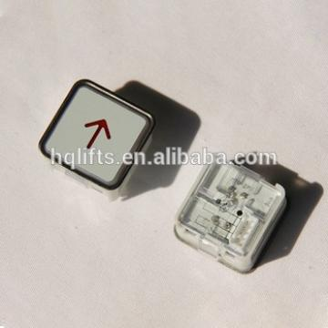 thyssen elevator button MTD270, MTD270,thyssen push button