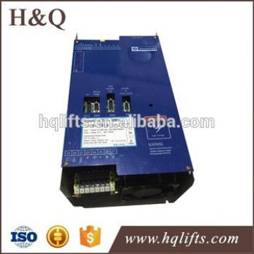 ThyssenKrupp Dongyang VVVF-Inverter CPIK 48M1