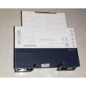 Elevator relay RM4TU02, relay for elevator ,Elevator relay