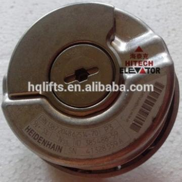 heidenhain elevator encoder ERN1313,heidenhain lift encoder id385488-59
