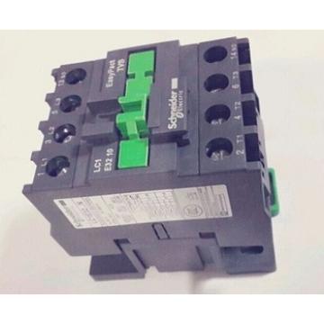 Contactor CAE22 CAD32 LC1-E0901M5N LC1-E1801M5N LC1-E3210M5N Elevator contactor