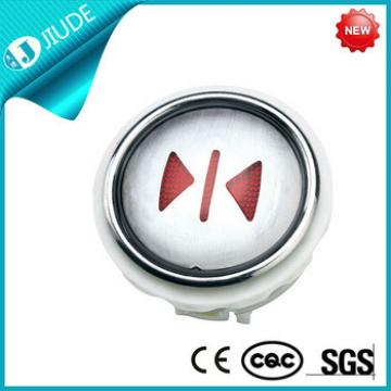 PVC Wholesale Price Elevator Push Button