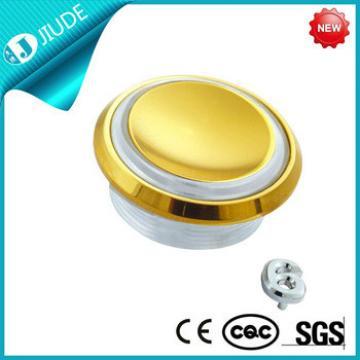 Round Type Wholesale Price Elevator Push Button