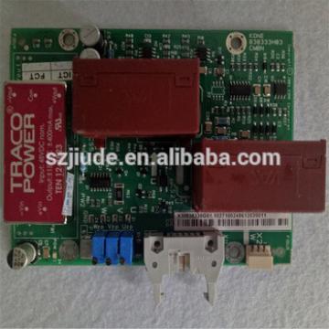 KONE Elevator Parts PCB Board A3 Board KM838330G01
