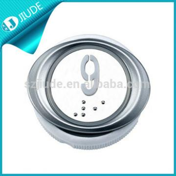 Kone Elevator Parts Push Button