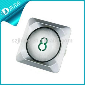 High quality cheap elevator touch button