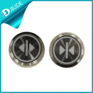 Elevator push buttons for Kone lift spare parts