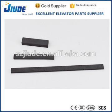 Kone Elevator Spare Parts Magnetic Stripe 270mm 30 30B