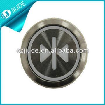 Pressure sensitive push button Kone type